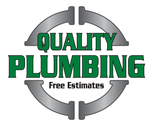 Quality Plumbing And Repair